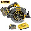 DeWalt DCS575T2-QW