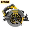 DeWalt DCS576N-XJ 0