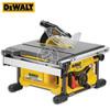 DeWalt DCS7485N-XJ 0