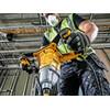 DeWalt DWD241-QS elektromos kézi keverőgép