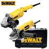 DeWalt DWE492TWIN2-QS