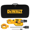 DWH050 dewalt_dwh050_large_hammer_dust_extraction_drilling_0