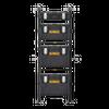 DWST1-81045 dewalt_dwst1_81045_dewalt_van_racking_system_high_1