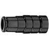 DWV9120 dewalt_dwv9120_airlock_lepcsos_adapter_0