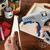 Dremel DREMEL Wood Glue Sti