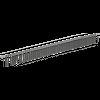 Senco 3,9x55 mm gipszkarton csavar faprofilhoz 39A55MP