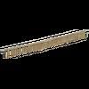 Senco 4,2x45 mm facsavar 42R45MY
