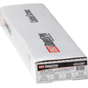 Senco 4,2x45 mm gipszkarton csavar általános fa profilokhoz 42K45MY