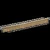 Senco 4,2x25 mm gipszkarton csavar általános fa profilokhoz 42K25MY