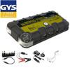 GYS Nomad Power 10