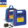 GYS Gyspack Auto