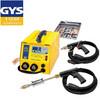 GYS PRO 230