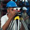 Leica NA724