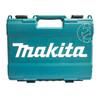 Makita 821661-1 0