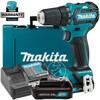 Makita DF332DSAE