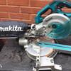 Makita DLS713RTE