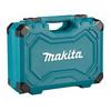 Makita E-08458 87 db-os szerszámkészlet