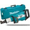 Makita HM1501 elektromos vésőkalapács