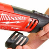 Milwaukee M18 FAP180-0