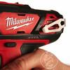 Milwaukee M12BDD-202C