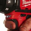Milwaukee M12 BPD-0