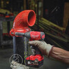Milwaukee M18 FIWP12-502X