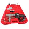 Rothenberger ROWELD P 63 S-5 32 mm-ig termosztatikus szabályozású műanyag hegesztő