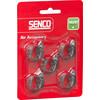 Senco 10-16 mm ABA bilincs 4000520