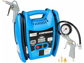 Güde elektromos dugattyús kompresszor 50077