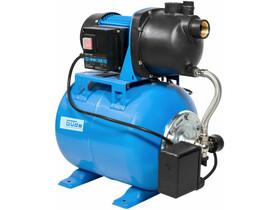 Güde HWW 3400 házi vízellátó