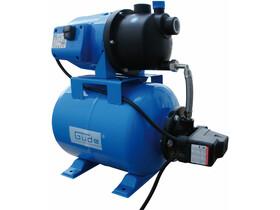 Güde HWW3100 K házi vízellátó