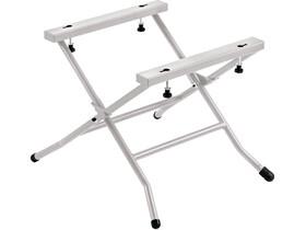 Metabo TSU asztalikörfűrész állvány