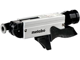 Metabo SM 5-55 tárfeltét csavarbehajtóhoz