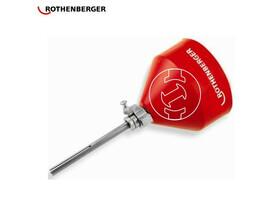 Rothenberger R550