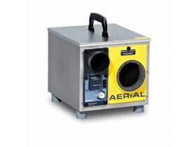 Aerial ASE200