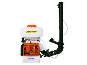 Agrimotor 3WF-600C motoros háti permetező
