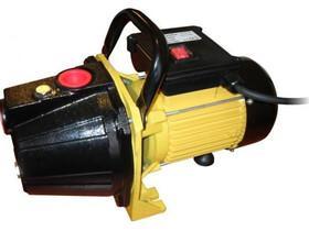Agrimotor JGP13007 HT