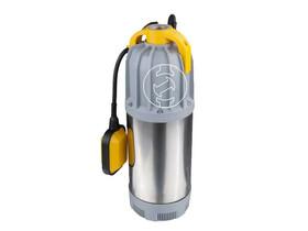 Agrimotor Q1000127-4P