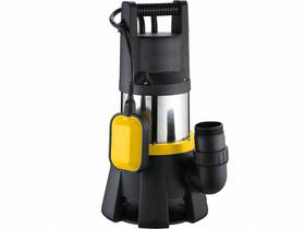 Agrimotor Q1300 B101 búvárszivattyú szennyezett vízre