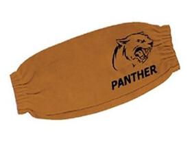 Panelectrode Panther hegesztő alkarvédő