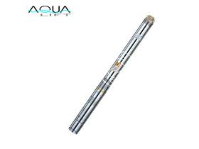 Aqualift 75QJD130-0,75