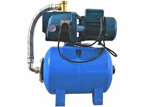 Aquastrong EJWm 60/41-24CL házi vízellátó