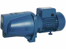 Aquastrong EJWm 60/41 önfelszívó felszíni szivattyú