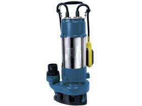 Aquastrong ESP 20-9/1,1l búvárszivattyú szennyezett vízre