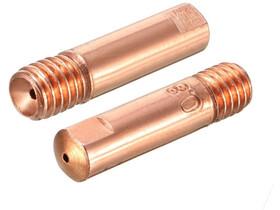 Panelectrode M6x25x0,8mm áramátadó MIG hegesztőberendezéshez