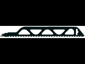 Makita szablyafűrészlap B-10403
