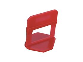 Bautool 1 mm, 0-12 mm ékes szintező kapu