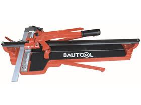 Bautool NL1551000