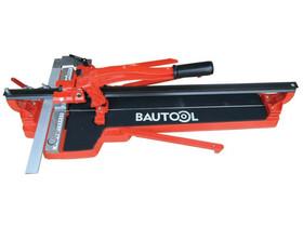 Bautool NL155600