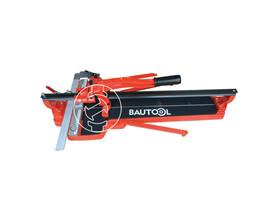 Bautool NL155800